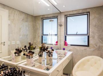 apartamento-tom-arthur-dormitorio-suite-vagas-de-garagem1611746982530qjnfn.jpg