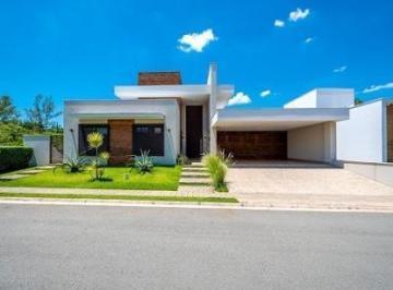 Casa · 463m² · 3 Quartos · 4 Vagas