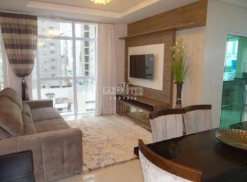 Apartamento · 133m² · 3 Quartos · 2 Vagas