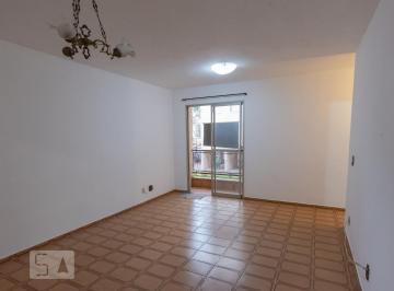 Apartamento · 77m² · 3 Quartos · 1 Vaga