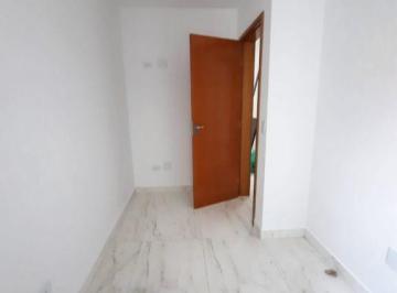 venda-2-dormitorios-vila-curuca-santo-andre-1-4956464.jpeg
