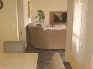 venda-3-dormitorios-vila-formosa-campinas-1-4960868.jpg