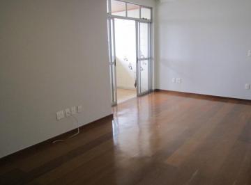 Apartamento · 73m² · 3 Quartos · 2 Vagas
