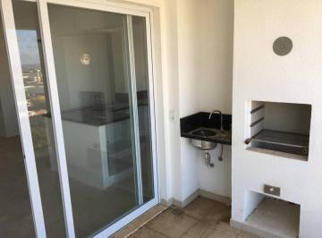 Apartamento · 82m² · 2 Quartos · 2 Vagas