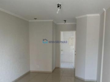 Apartamento · 86m² · 3 Quartos · 2 Vagas