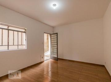 Casa · 140m² · 3 Quartos · 1 Vaga