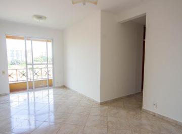 Apartamento · 67m² · 3 Quartos · 2 Vagas