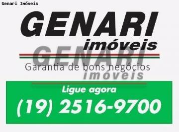 88428_936837