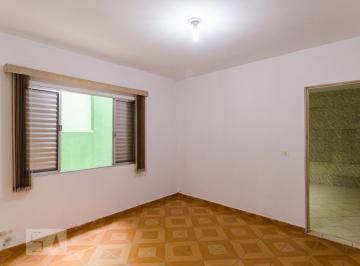 Casa · 88m² · 2 Quartos · 1 Vaga