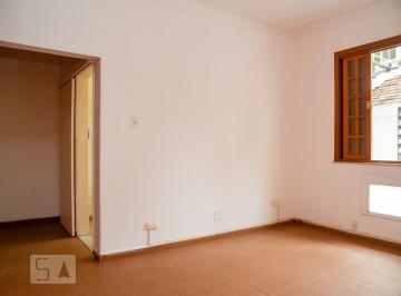 Apartamento · 60m² · 2 Quartos