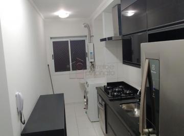jundiai-apartamento-padrao-jardim-bonfiglioli-16-02-2021_08-04-50-12.jpg