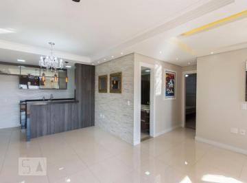 Apartamento · 70m² · 2 Quartos · 2 Vagas