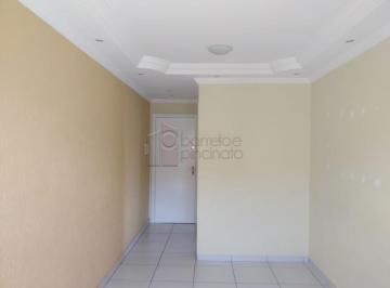 jundiai-apartamento-padrao-medeiros-20-02-2021_09-48-22-5.jpg