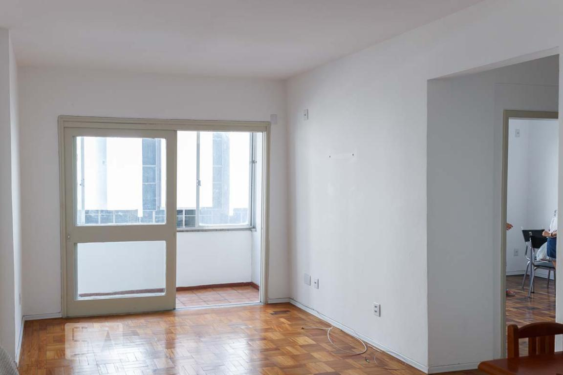 Apartamento para Aluguel - Centro Histórico, 2 Quartos,  80 m² - Porto Alegre