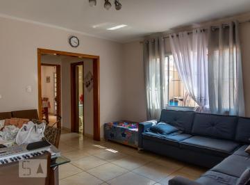 Casa · 248m² · 3 Quartos · 2 Vagas