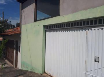 foto - Valinhos - Loteamento Residencial Agua Nova