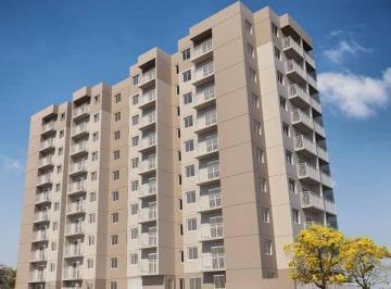 Apartamento · 28m² · 2 Quartos · 1 Vaga