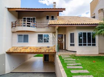 http://www.infocenterhost2.com.br/crm/fotosimovel/1957616/408749851-casa-curitiba-xaxim.jpg
