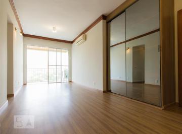 Apartamento · 85m² · 2 Quartos · 1 Vaga