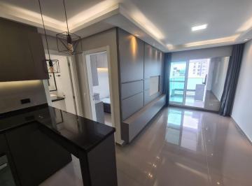 http://www.infocenterhost2.com.br/crm/fotosimovel/1957599/408737422-apartamento-curitiba-batel.jpg