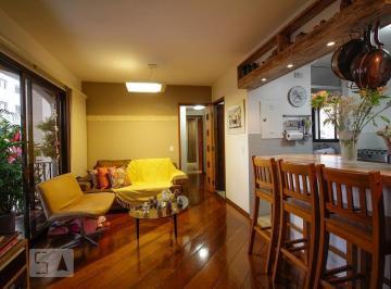 Apartamento · 85m² · 3 Quartos · 3 Vagas