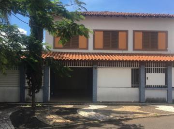 Casa de 4 quartos, Águas Claras