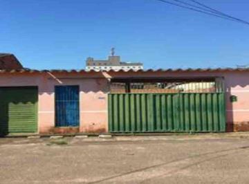 Casa 198 m² - Dom Giocondo - Rio Branco - AC - Foto [0]