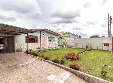 http://www.infocenterhost2.com.br/crm/fotosimovel/1962499/409173424-terreno-curitiba-pinheirinho.jpg
