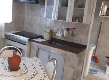 foto - São Paulo - Conjunto Habitacional Teotonio Vilela