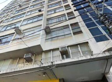 Apartamento 149 m² - Centro - Campinas - SP - Foto [0]