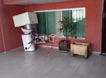 Casa · 151m² · 3 Quartos · 2 Vagas