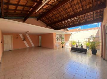 piracicaba-residencial-casa-sao-judas-08-02-2021_10-43-04-1.jpg