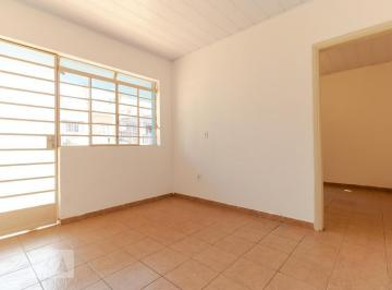 Casa · 85m² · 3 Quartos · 2 Vagas