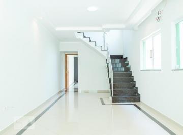 Casa · 271m² · 4 Quartos · 4 Vagas