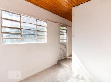 Casa · 500m² · 3 Quartos · 15 Vagas