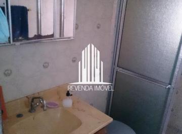sobrado-dormitorios-vagas-a-venda-em-sao-paulo1613652203565fiolt.jpg