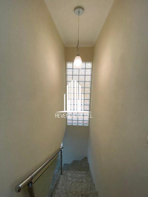 lindo-sobrado-dormitorios-a-venda-em-sao-bernardo1613651316028kaatq.jpg