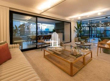 apartameto-m-suites-vagas-mooca1613652269839xkoyi.jpg