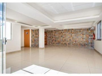 Apartamento · 147m² · 2 Quartos · 4 Vagas