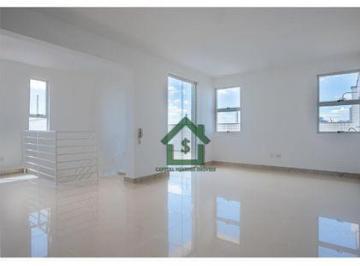 Apartamento · 163m² · 2 Quartos · 4 Vagas