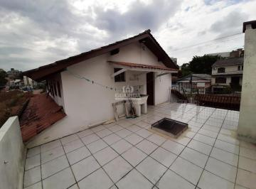 Casa · 72m² · 2 Quartos