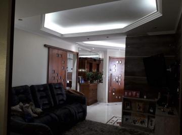 Apartamento · 109m² · 3 Quartos · 2 Vagas