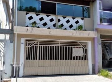 Casa · 173m² · 2 Quartos · 2 Vagas