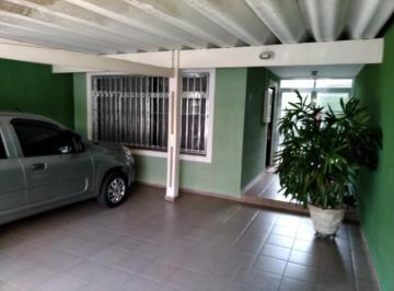 Casa · 133m² · 2 Quartos · 2 Vagas