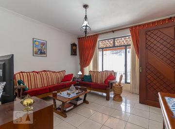 Casa · 160m² · 2 Quartos · 2 Vagas