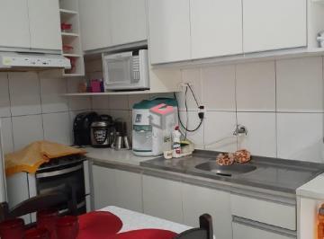 Casa · 197m² · 4 Quartos · 2 Vagas