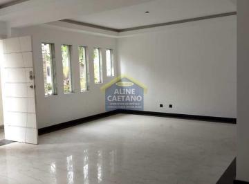 Casa · 117m² · 2 Quartos · 2 Vagas