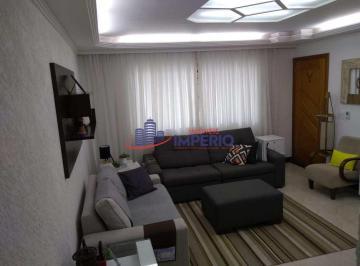 Casa · 206m² · 3 Quartos · 5 Vagas