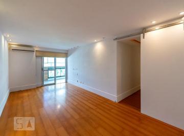 Apartamento · 100m² · 2 Quartos · 2 Vagas