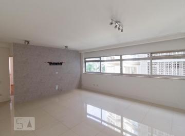 Apartamento · 145m² · 2 Quartos · 1 Vaga